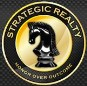 Strategic Realty